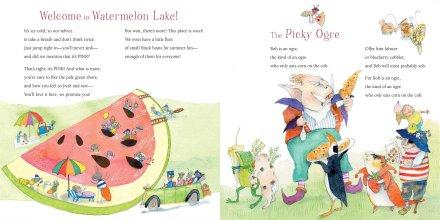 celebrate-picture-books-picture-book-review-the-popcorn-astronauts-watermelon-lake
