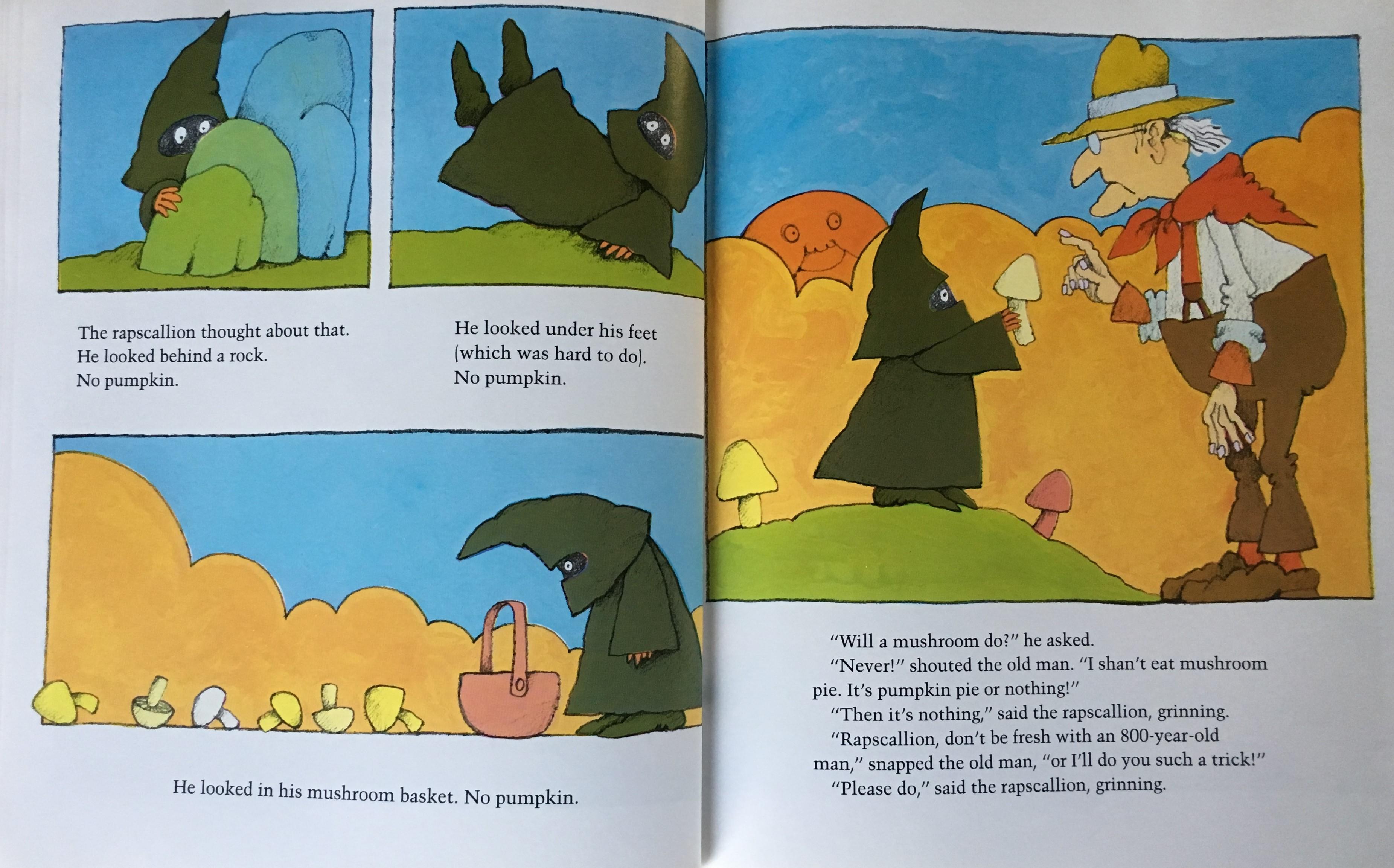 celebrate-picture-books-picture-book-review-the-vanishing-pumpkin-rapscallion