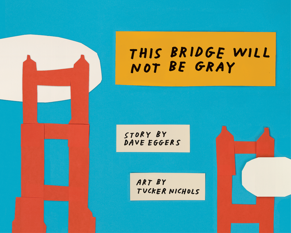 celebrate-picture-books-picture-book-review-this-bridge-will-not-be-gray-cover