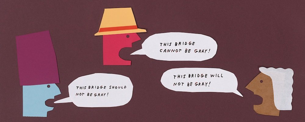 celebrate-picture-books-picture-book-review-this-bridge-will-not-be-gray-people-talking