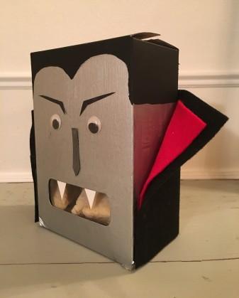 celebrate-picture-books-picture-book-review-vampire-treat-box