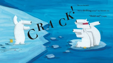 celebrate-picture-books-picture-book-review-welcome-barroux-ice-breaks-away