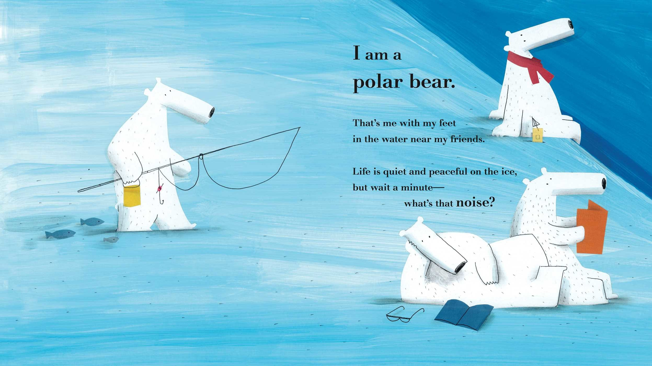 celebrate-picture-books-picture-book-review-welcome-barroux-polar-bears-relaxing