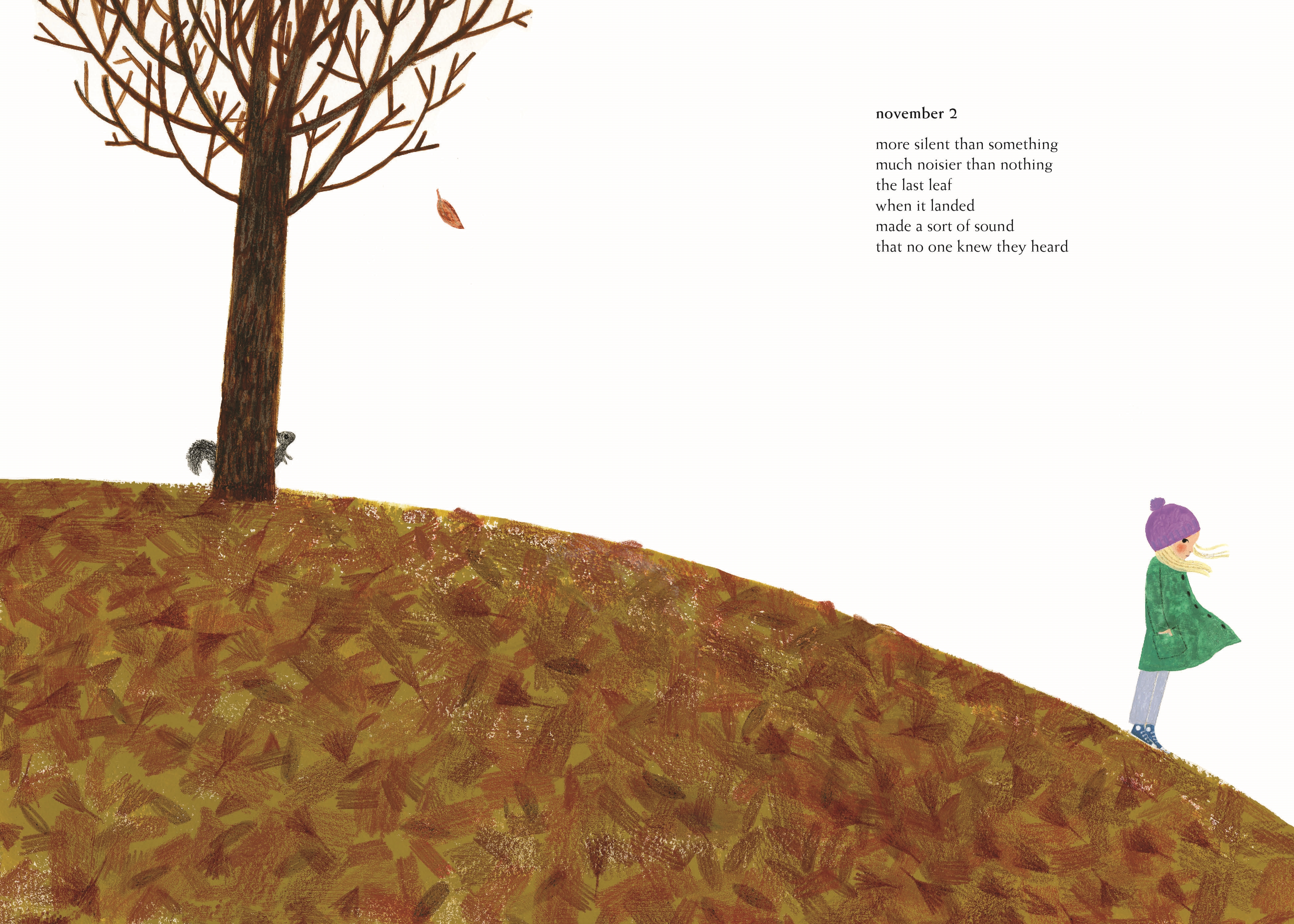 celebrate-picture-books-picture-book-review-when-green-becomes-tomatoes-fall