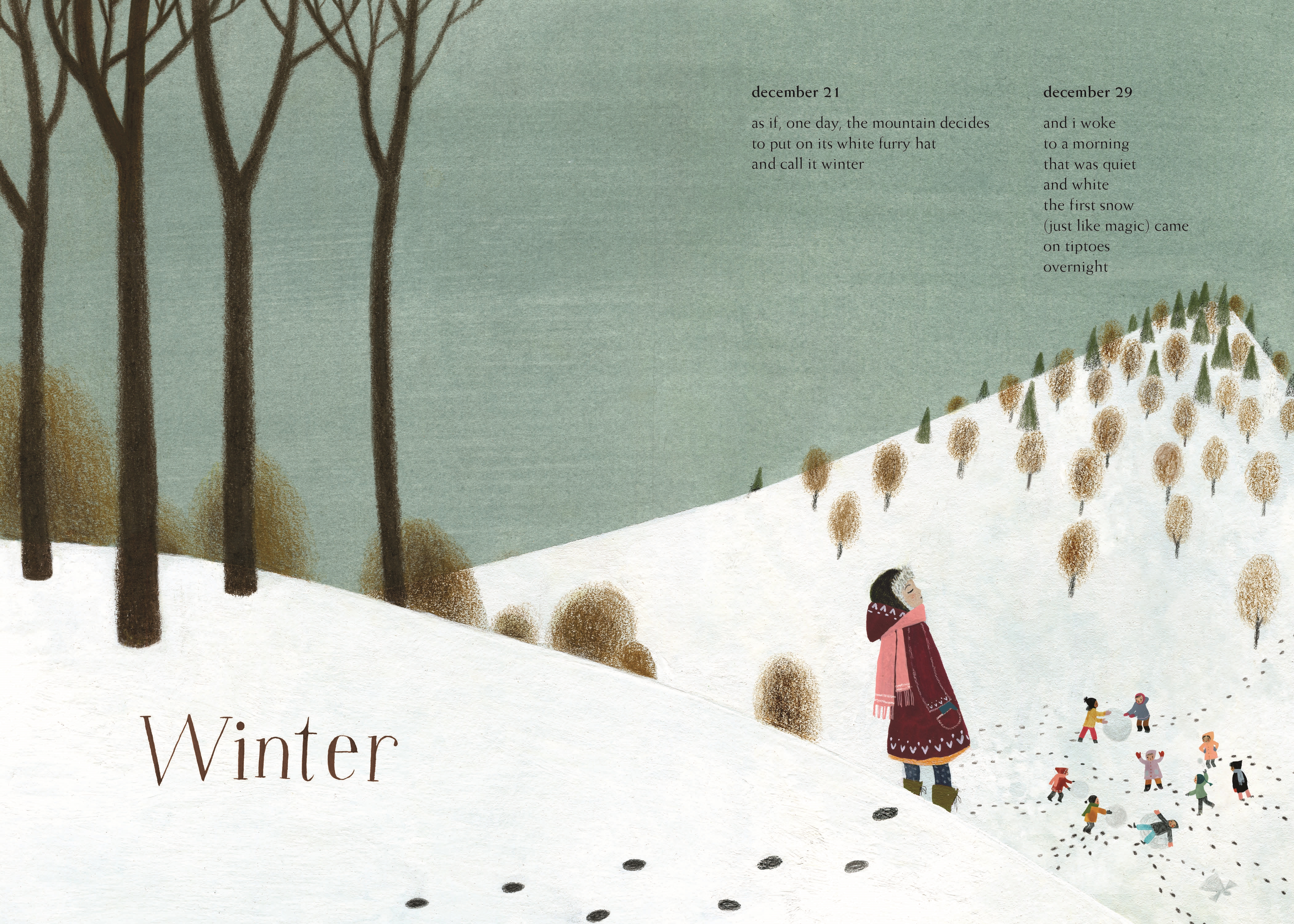 celebrate-picture-books-picture-book-review-when-green-becomes-tomatoes-winter