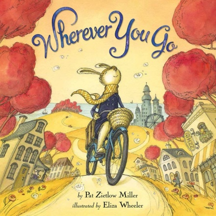 celebrate-picture-books-picture-book-review-wherever-you-go-cover-image