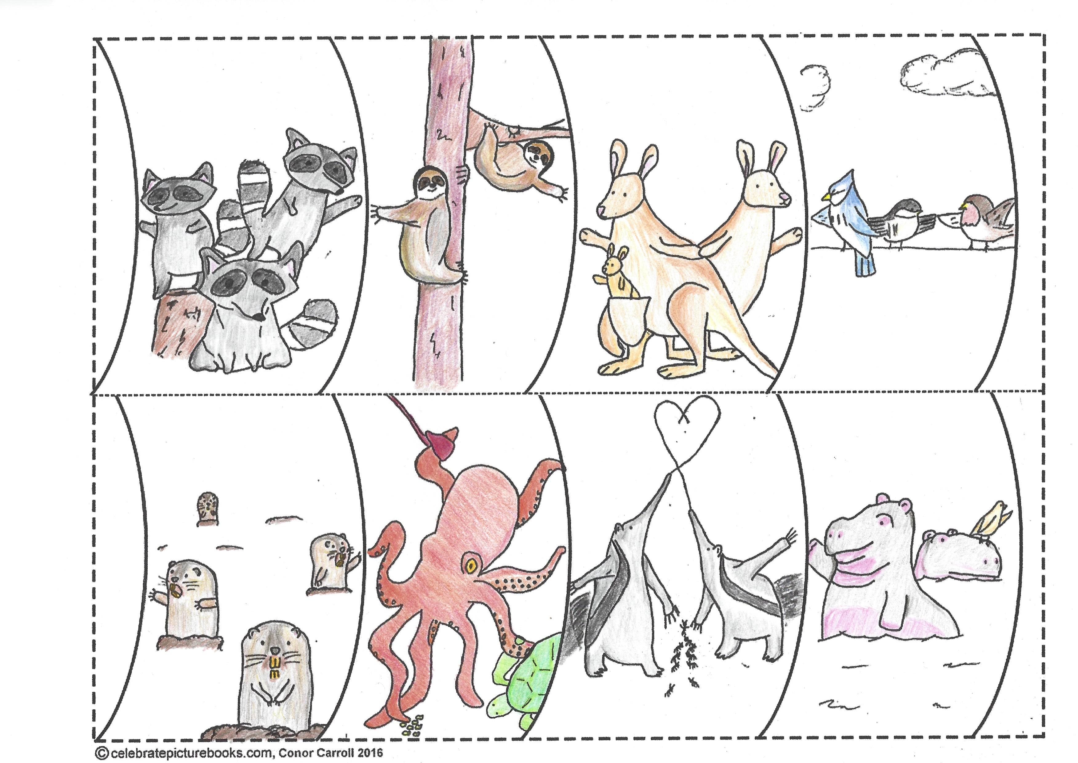 celebrate-picture-books-picture-book-review-UN-day-puzzle