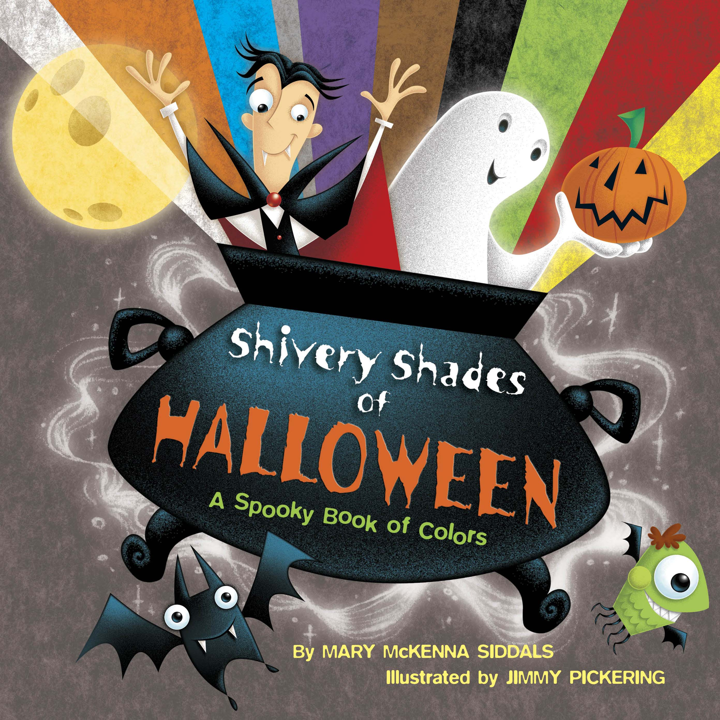 celebrate-picture-books-picture-book-review-shivery-shades-of-halloween-cover