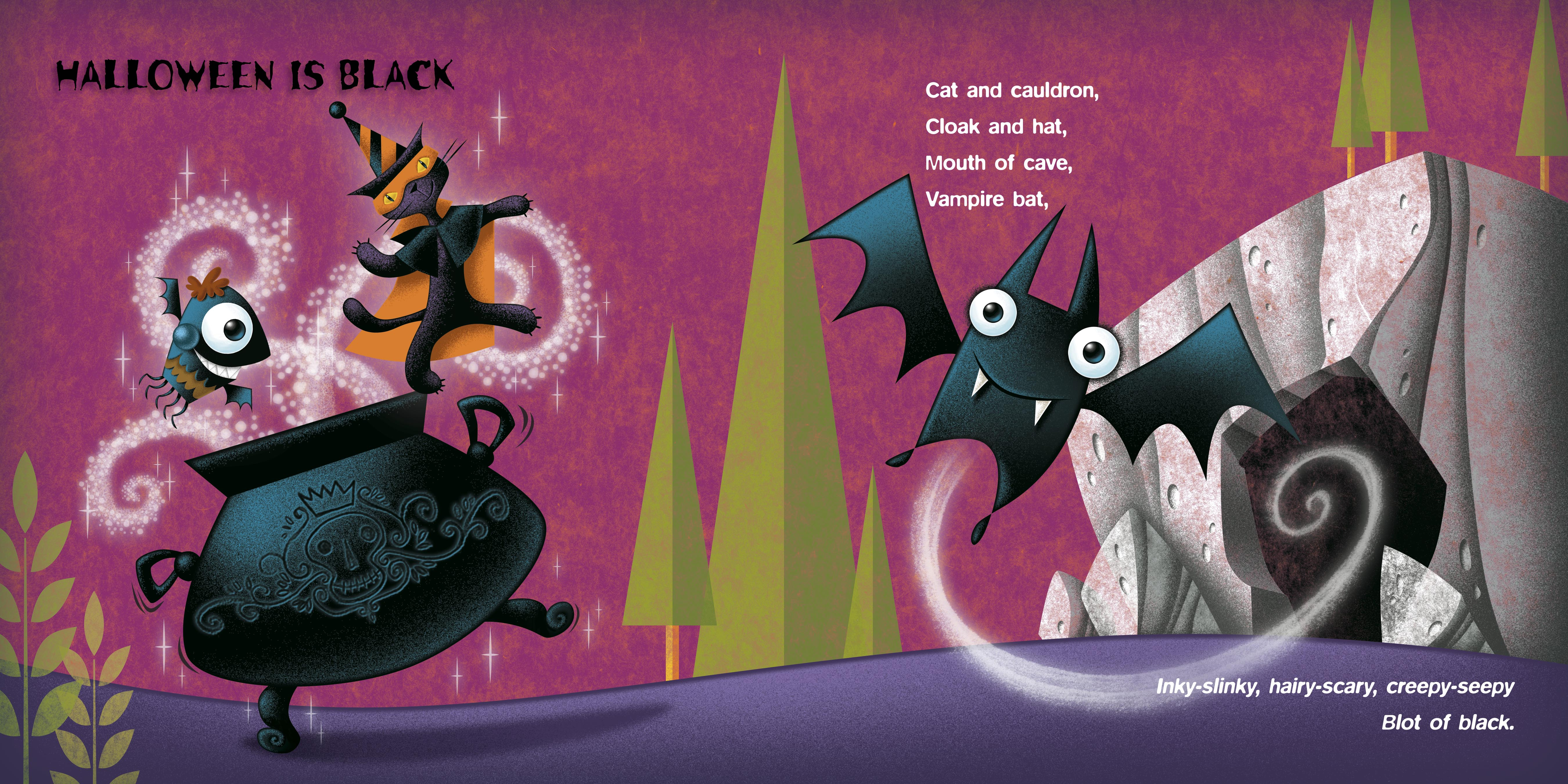 celebrate-picture-books-picture-book-review-shivery-shades-of-halloween-black