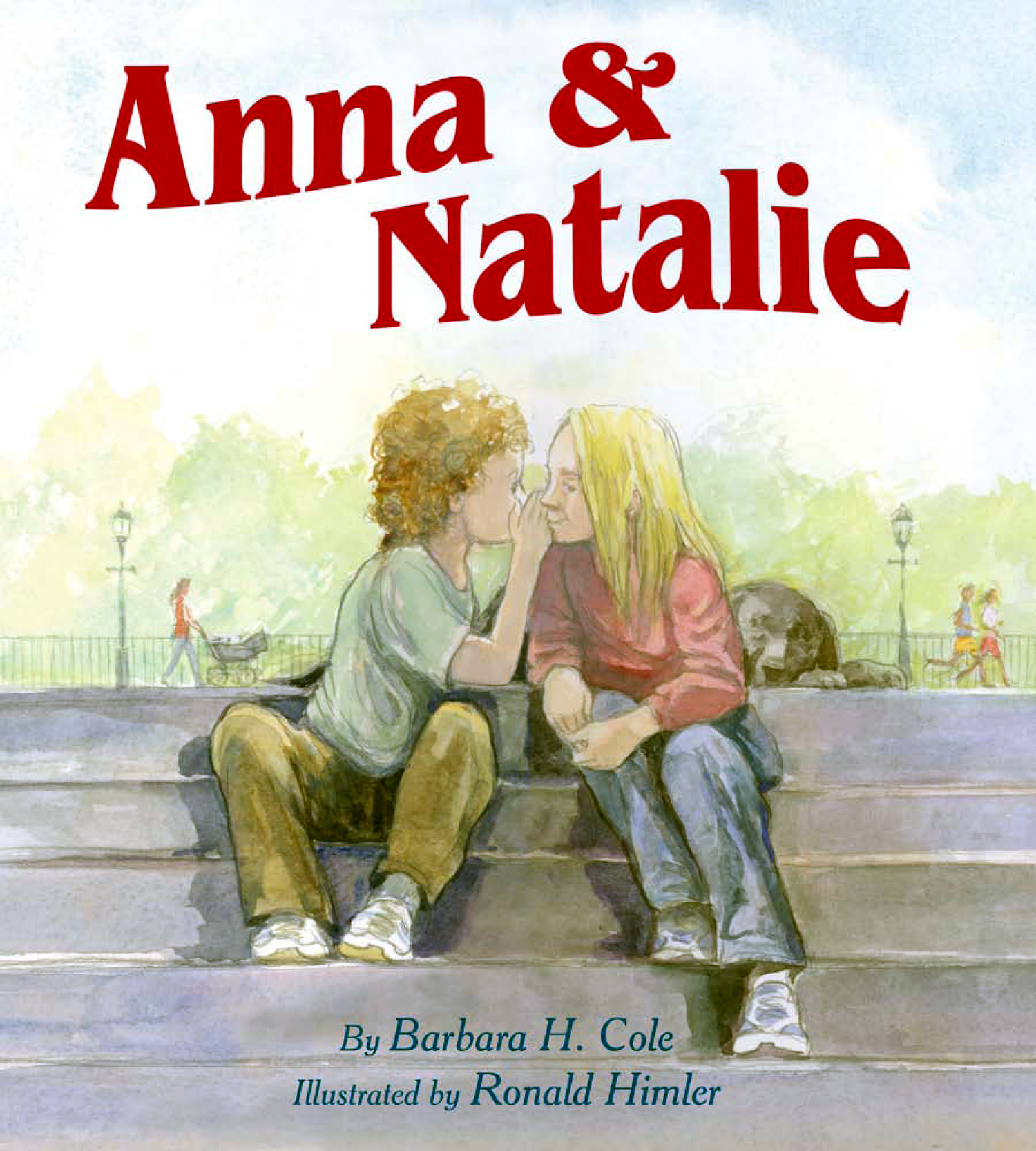 celebrate-picture-books-picture-book-review-anna-and-natalie-cover