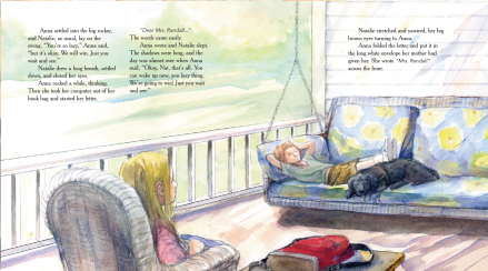 celebrate-picture-books-picture-book-review-anna-and-natalie-on-the-porch