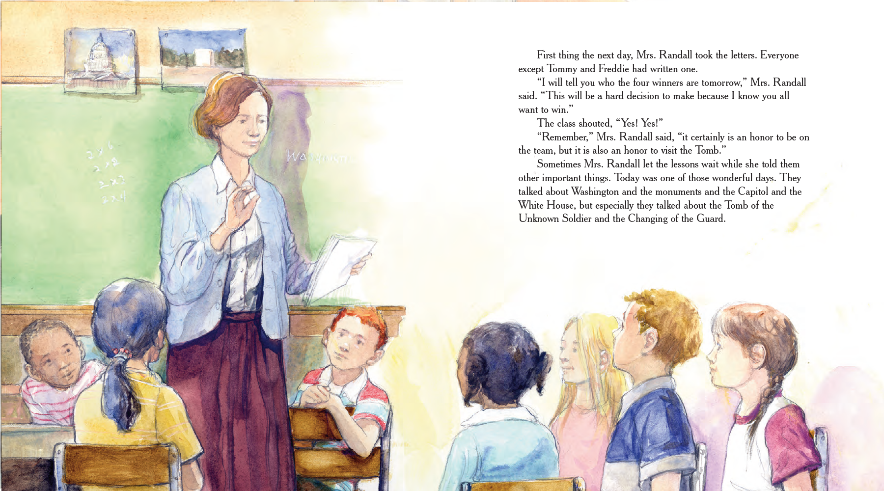 celebrate-picture-books-picture-book-review-anna-and-natalie-classroom