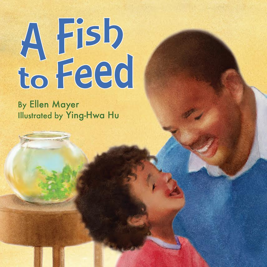 celebrate-picture-books-picture-book-review-a-fish-to-feed-cover