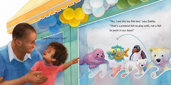 celebrate-picture-books-picture-book-review-a-fish-to-feed-mobile