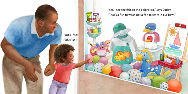 celebrate-picture-books-picture-book-review-a-fish-to-feed-t-shirt