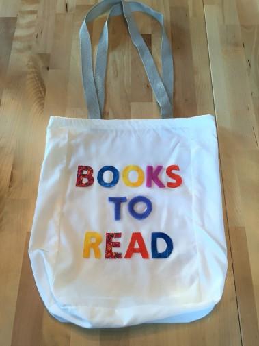 celebrate-picture-books-picture-book-review-books-bag-craft