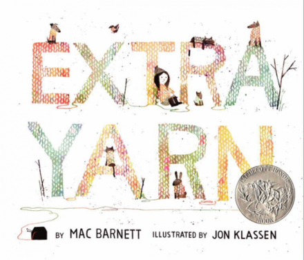 celebrate-picture-books-picture-book-review-extra-yarn-cover