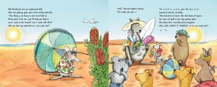 celebrate-picture-books-picture-book-review-harriet-can-carry-it-bill-bandicoot