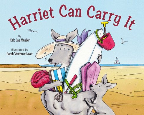 celebrate-picture-books-picture-book-review-harriet-can-carry-it-cover