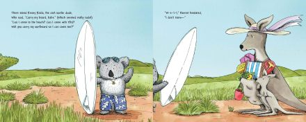 celebrate-picture-books-picture-book-review-harriet-can-carry-it-kenny-koala