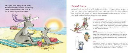 celebrate-picture-books-picture-book-review-harriet-can-carry-it-animal-facts