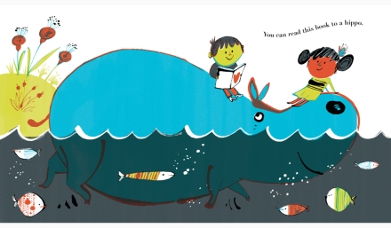 celebrate-picture-books-picture-book-review-hug-this-book-hippo
