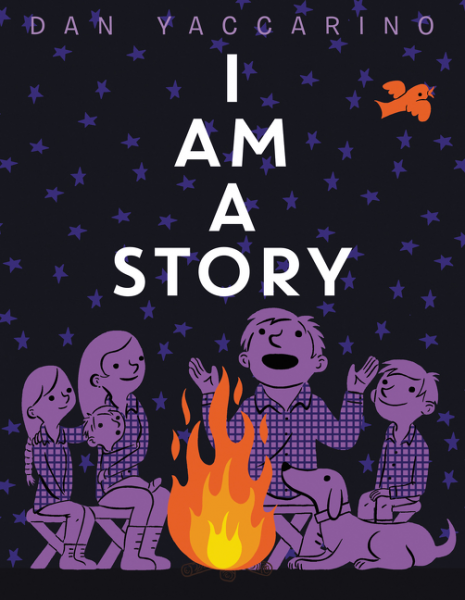 celebrate-picture-books-picture-book-review-i-am-a-story-cover