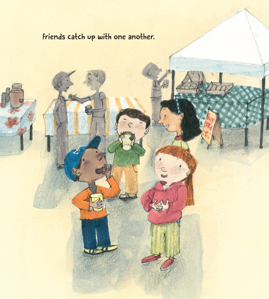 celebrate-picture-books-picture-book-review-on-the-farm-at-the-market-friends