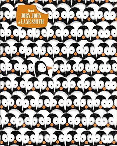 celebrate-picture-books-picture-book-review-penguin-problems-cover