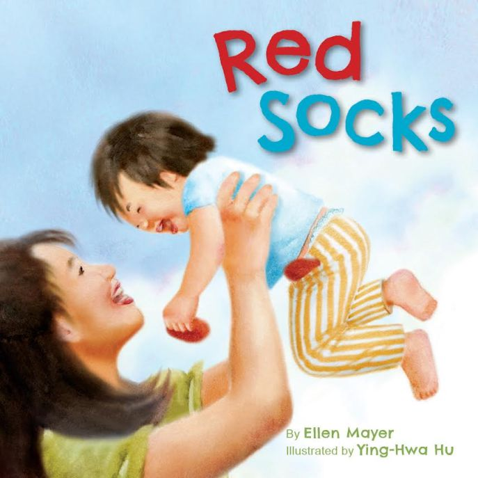 celebrate-picture-books-picture-book-review-red-socks-cover