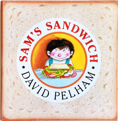 celebrate-picture-books-picture-book-review-sam's-sandwich-cover
