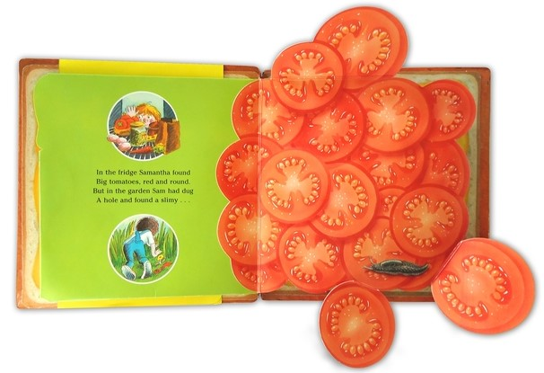 celebrate-picture-books-picture-book-review-sam's-sandwich-tomatoes
