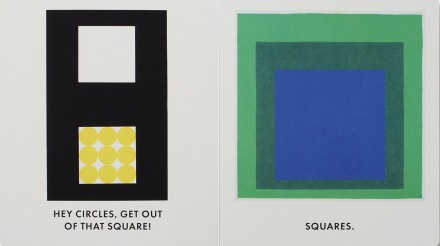 celebrate-picture-books-picture-book-review-squares-and-other-shapes-with-josef-albers-hey-circles