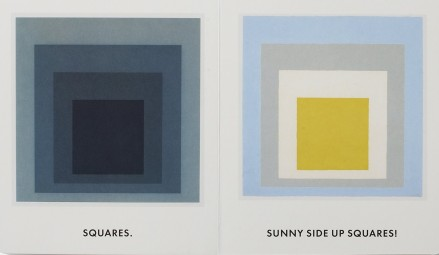 celebrate-picture-books-picture-book-review-squares-and-other-shapes-with-josef-albers-sunny-side-up-squares