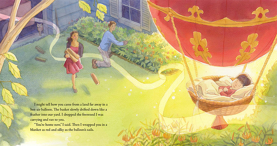 celebrate-picture-books-picture-book-review-the-story-I'll-tell-balloon