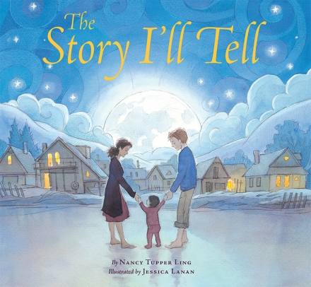 celebrate-picture-books-picture-book-review-the-story-I'll-tell-cover