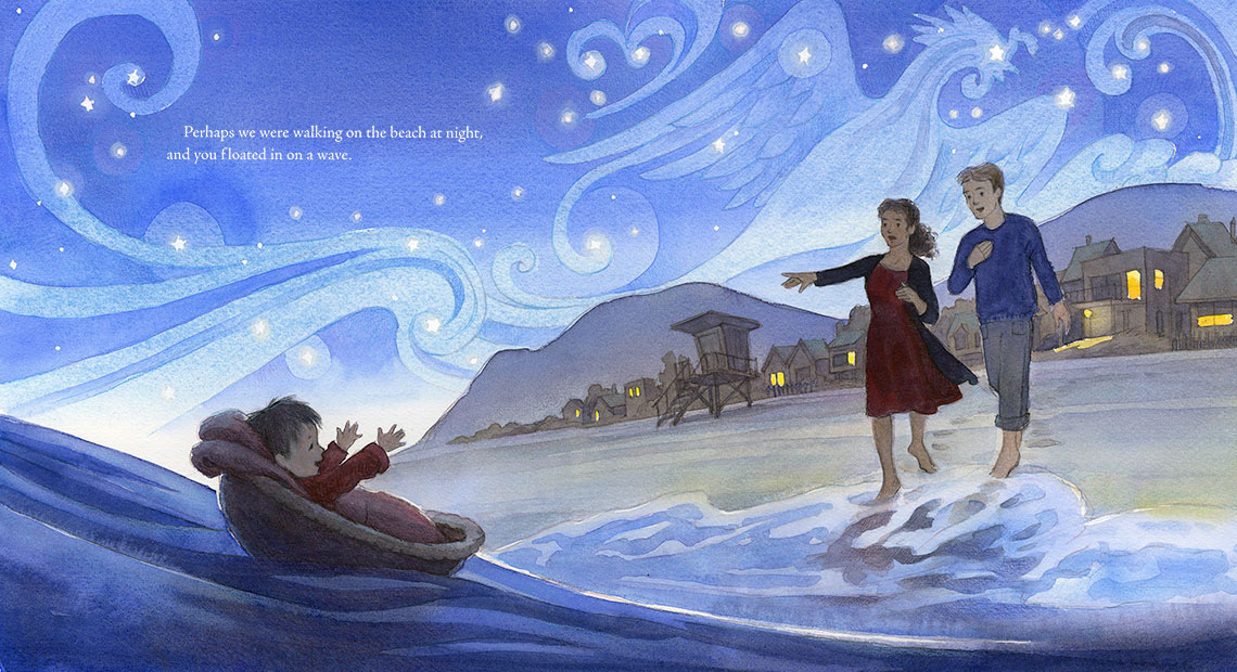 celebrate-picture-books-picture-book-review-the-story-I'll-tell-wave
