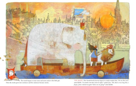 celebrate-picture-books-picture-book-review-the-whisper-elephant