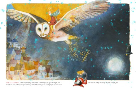 celebrate-picture-books-picture-book-review-the-whisper-owl