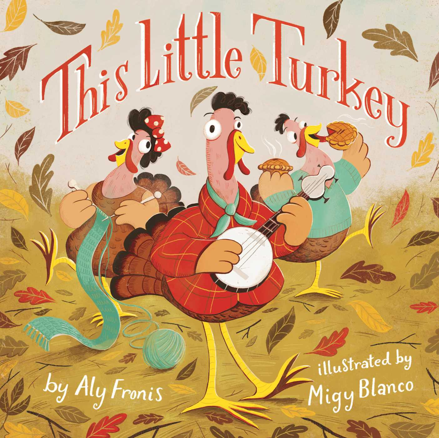 celebrate-picture-books-picture-book-review-this-little-turkey-cover