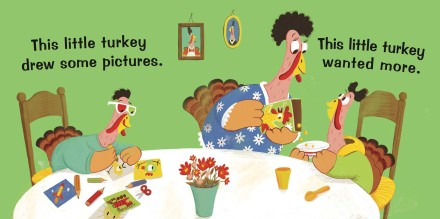 celebrate-picture-books-picture-book-review-this-little-turkey-drawing