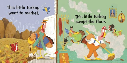 celebrate-picture-books-picture-book-review-this-little-turkey-market