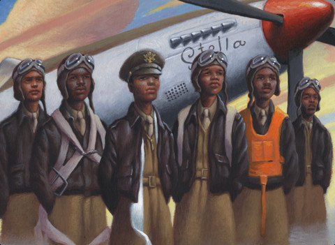 celebrate-picture-books-picture-book-review-wind-fliers-tuskegee-arimen