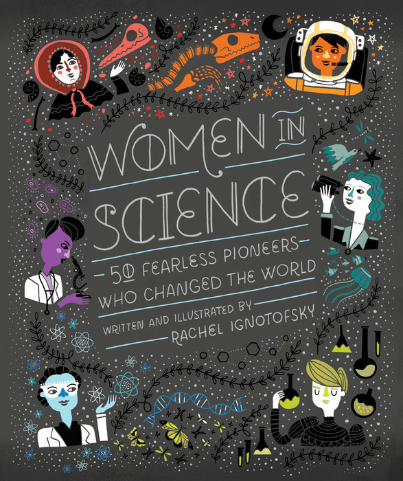 celebrate-picture-books-picture-book-review-women-in-science-cover