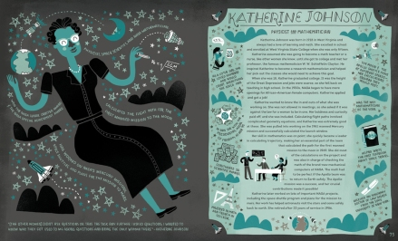 celebrate-picture-books-picture-book-review-women-in-science-katherine-johnson