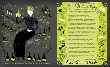 celebrate-picture-books-picture-book-review-women-in-science-marie-curie