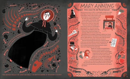 celebrate-picture-books-picture-book-review-women-in-science-mary-anning