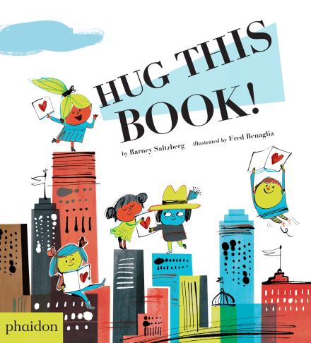 cpb-hug-this-book-cover-1500