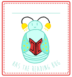 celebrate-picture-books-picture-book-review-I-have-the-reading-bug-bookplate