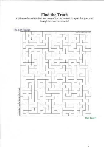 celebrate-picture-books-picture-book-review-find-the-truth-maze